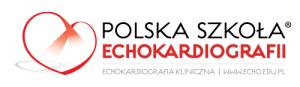 Polska Szkoła Echokardiografii