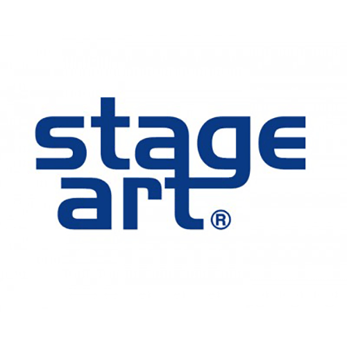 Stageart