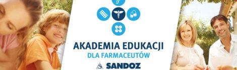 Edukacja Farmaceuty 2016
