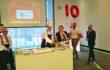 Poranki z Emolium na 10-lecie firmy!