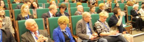 VII Konferencja SWWS zakończona!