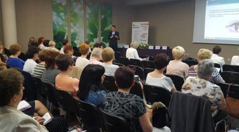 Projekt Valeant dla Polskiej Farmacji