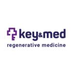 Key&Med