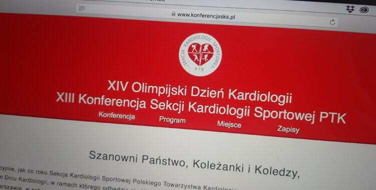 XIII Konferencja SKS PTK
